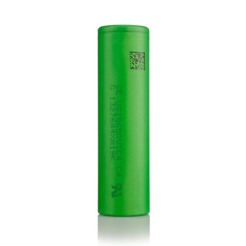Sony VTC4 IMR 18650 2100mAh 30A Battery
