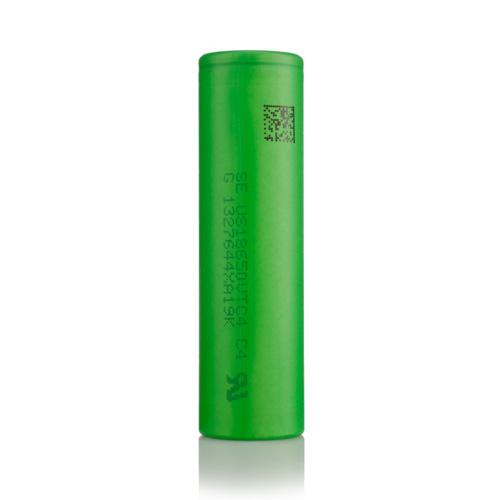Sony VTC4 IMR 18650 2100mAh 30A Battery