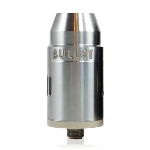 The Bullet RDA