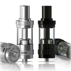 Uwell Crown Sub-Ohm Tank