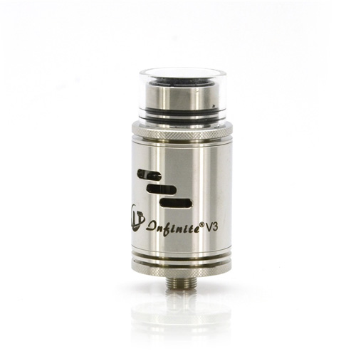 CLT RDA V3 by Infinite