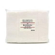 Muji Japanese Organic Cotton