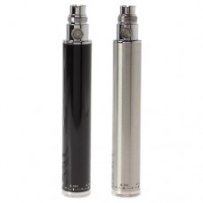 Smok EGO Winder VV Battery