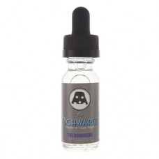 The Schwartz The Downside E-Liquid
