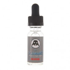 The Schwartz The Upside E-Liquid