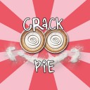 Food Fighter Juice - Crack Pie