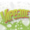 Food Fighter Juice - Vapeade