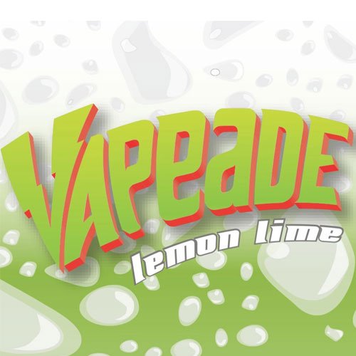 Food Fighter Juice - Vapeade