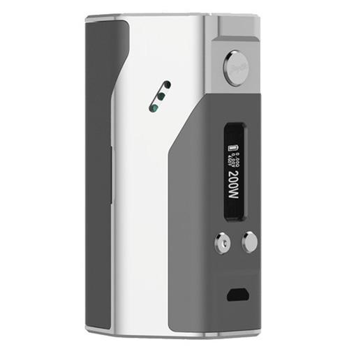 Wismec Reuleaux DNA200