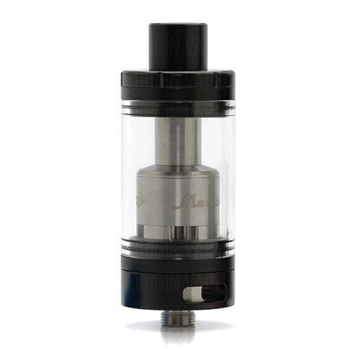 Mutation X MT RTA