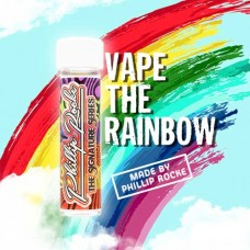 Phillip Rocke - Vape the Rainbow