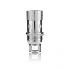 Sense Herakles Plus Replacement Coils