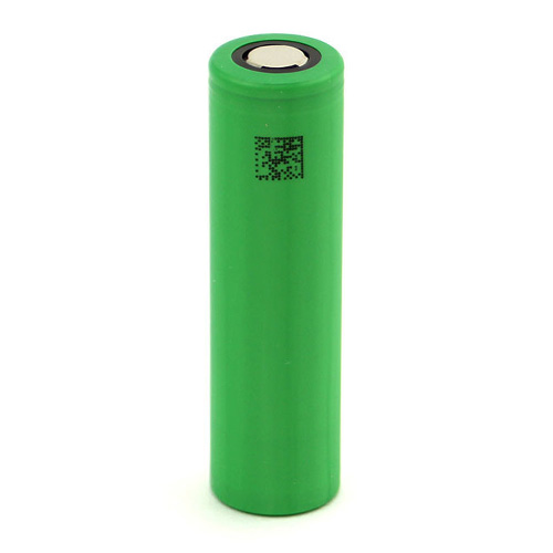 Sony VTC5 IMR 18650 2600mAh 30A Battery