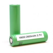 Sony VTC5 IMR 18650 2600mAh 30A Battery