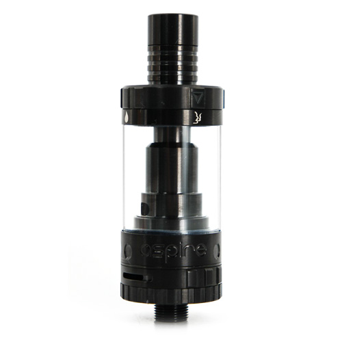 Aspire Triton Mini Sub-Ohm Tank