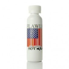 Flawless E-Juice - Hot Mess