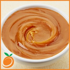 Real Flavors - Caramel