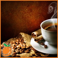 Real Flavors - Coffee