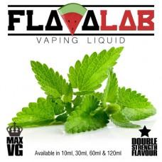 Flavalab E-Liquid - Menthol