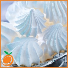 Real Flavors - Meringue