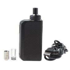 Joyetech eGo AIO Box Start Kit