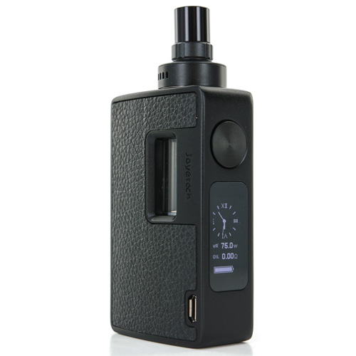 Joyetech eVic AIO Box Kit