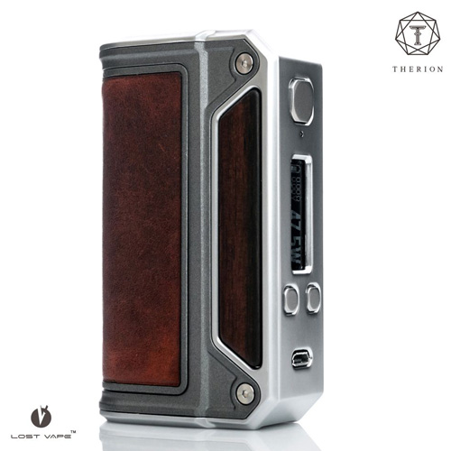 Lost Vape Therion DNA75