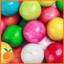 Real Flavors - Bubblegum Flavour Concentrate