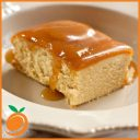 Real Flavors - Butterscotch Pudding Flavour Concentrate