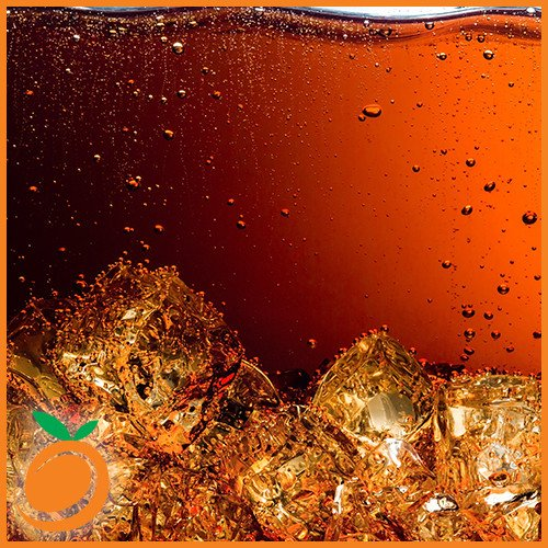 Real Flavors - Cola Flavour Concentrate