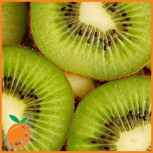Real Flavors - Kiwi Flavour Concentrate