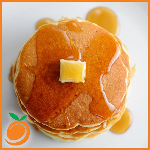 Real Flavors - Pancake Flavour Concentrate