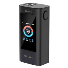 Joyetech Ocular C 150W TC Touch Screen Multimedia Box Mod