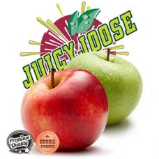 Juicy Joose - Apple Bottom