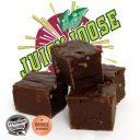 Juicy Joose - Chocolate Fudge