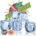 Juicy Joose - Frozen Arctic