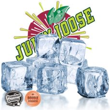 Juicy Joose - Frozen Arctic