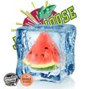 Juicy Joose - Frozen Watermelon