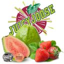Juicy Joose - Guavaberry