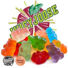 Juicy Joose - Gummy