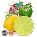 Juicy Joose - Lemon & Lime