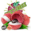 Juicy Joose - Lychee Bomb