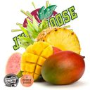 Juicy Joose - Mango Pine Guava Time