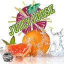 Juicy Joose - Orange Overdose