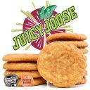 Juicy Joose - PBC Cookies