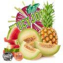 Juicy Joose - Pineapple Melon Felon