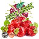 Juicy Joose - Strawberry Party