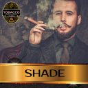 Tobacco Lounge - Shade