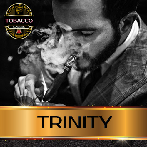 Tobacco Lounge - Trinity