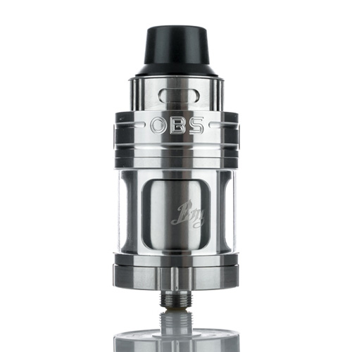 OBS Engine NANO Single Coil RTA